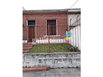 https://www.gallito.com.uy/dueño-casa-3-d-mas-apartamento-1d-138000-dol-renta35000s-inmuebles-19309519