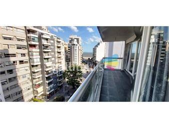 https://www.gallito.com.uy/alq-pocitos-3-dorm-terraza-garaje-inmuebles-18618877