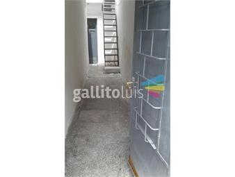 https://www.gallito.com.uy/refor-alquila-casa-en-la-teja-inmuebles-18618908