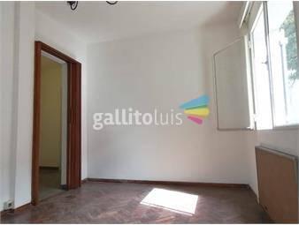 https://www.gallito.com.uy/en-pb-ubicacion-ideal-silencioso-y-luminoso-patio-de-16m2-inmuebles-18619174