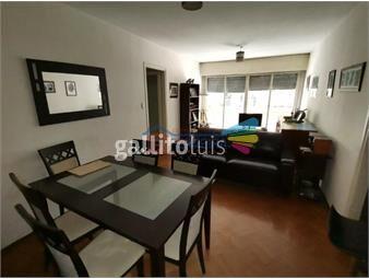 https://www.gallito.com.uy/vende-apartamento-2-dormitorios-2-baños-y-terraza-frente-inmuebles-18619266