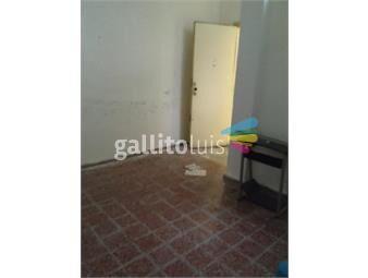 https://www.gallito.com.uy/apartamento-para-reciclar-inmuebles-18619268