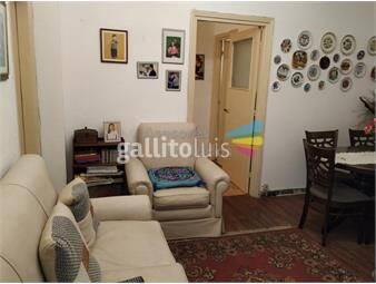 https://www.gallito.com.uy/apartamento-de-un-dormitorio-con-patio-inmuebles-18619295