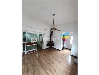 https://www.gallito.com.uy/alquiler-apartamento-1-ambiente-sin-gastos-comunes-pocitos-inmuebles-18619296