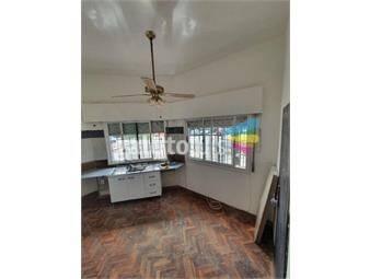 https://www.gallito.com.uy/alquiler-apartamento-1-ambiente-sin-gastos-comunes-pocitos-inmuebles-18619315