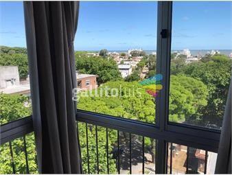 https://www.gallito.com.uy/apto-excelente-ubicacion-vista-despejada-terraza-cochera-inmuebles-18619450