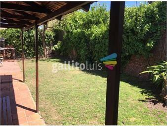 https://www.gallito.com.uy/venta-casa-prado-3-dormitorios-inmuebles-18619470