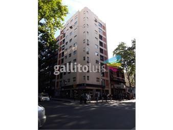 https://www.gallito.com.uy/comodo-amplia-terraza-todo-exterior-inmuebles-18619947