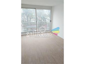 https://www.gallito.com.uy/venta-apartamento-1-dormitorio-con-terraza-tres-cruces-inmuebles-18625397