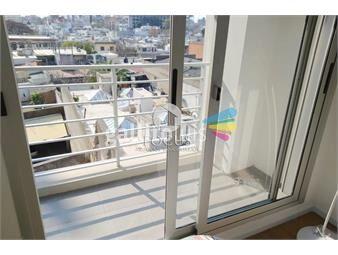 https://www.gallito.com.uy/venta-apartamento-2-dormitorios-con-terraza-tres-cruces-inmuebles-18625412