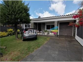https://www.gallito.com.uy/en-venta-gran-terreno-con-dos-casas-en-malvin-inmuebles-18625450