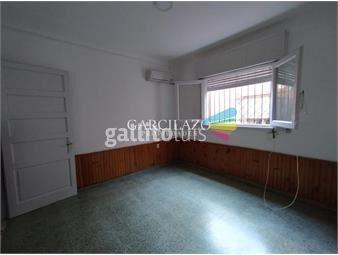 https://www.gallito.com.uy/apartamento-en-alquiler-jacinto-vera-inmuebles-18625472