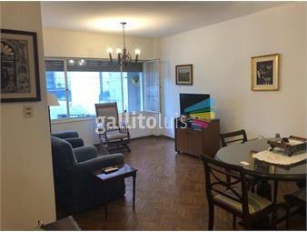 https://www.gallito.com.uy/venta-apartamento-2-dormitorios-2-baños-en-centro-inmuebles-18625517