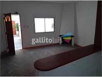 https://www.gallito.com.uy/apartamento-en-venta-av-italia-esq-ignacio-nuñez-la-blanque-inmuebles-18625533