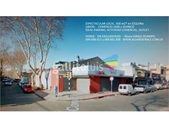 https://www.gallito.com.uy/2021-estacionamiento-esquina-400-m2-inmuebles-13643549