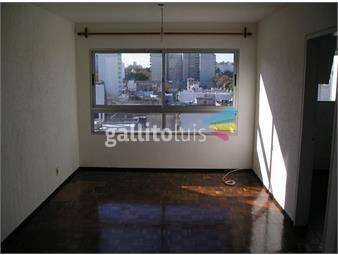 https://www.gallito.com.uy/city-a-metros-de-paullier-y-rivera-impecable-exterior-inmuebles-19359214