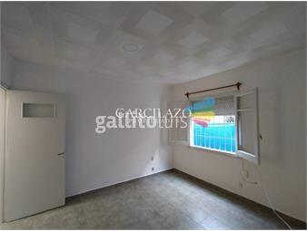 https://www.gallito.com.uy/apartamento-en-alquiler-jacinto-vera-inmuebles-18625605