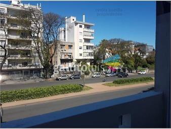 https://www.gallito.com.uy/venta-de-apartamento-1-dormitorio-parque-rodo-inmuebles-18625632