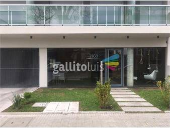 https://www.gallito.com.uy/estilo-penthouse-inmuebles-18625654