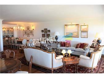 https://www.gallito.com.uy/apartamento-en-venta-de-categoria-sobre-rambla-inmuebles-18625706