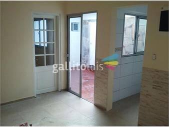 https://www.gallito.com.uy/apartamento-con-patio-muy-luminoso-inmuebles-18625736