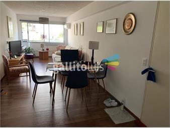 https://www.gallito.com.uy/venta-franzini-y-carlos-berg-2o-piso-inmuebles-18625756