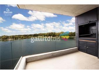 https://www.gallito.com.uy/vista-panoramica-a-lago-terraza-parrillero-full-amenities-inmuebles-18581328