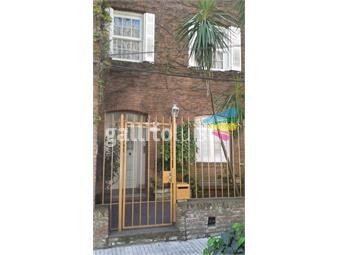https://www.gallito.com.uy/gran-casa-en-calle-exclusiva-punta-carretas-inmuebles-18626950