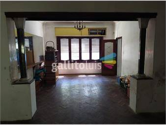 https://www.gallito.com.uy/vendo-casa-en-pocitos-inmuebles-18627042