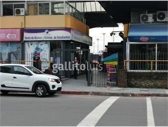 https://www.gallito.com.uy/comercio-en-terminal-de-omnibus-inmuebles-19166182