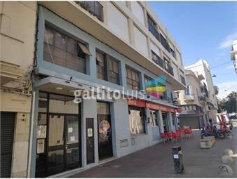 https://www.gallito.com.uy/excelente-apartamento-40-m2-washington-esq-colon-inmuebles-18626561