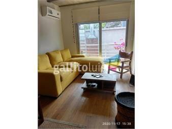 https://www.gallito.com.uy/la-blanqueada-apto-amoblado-1-dorm-balcon-opcion-garaje-inmuebles-18627282