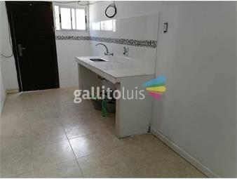 https://www.gallito.com.uy/estrene-proximo-av-perez-butler-y-servicios-alquiler-pinar-inmuebles-18625791