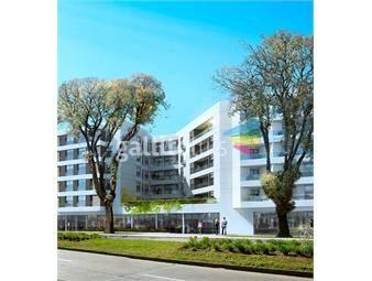 https://www.gallito.com.uy/garages-lugar-fijo-en-edificio-nuevo-grand-boulevard-inmuebles-18631612