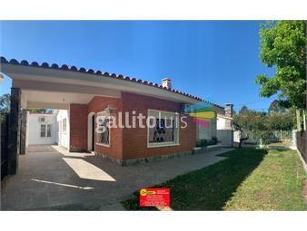 https://www.gallito.com.uy/venta-casa-atlantida-sur-piscina-3-dormitorios-inmuebles-18631619