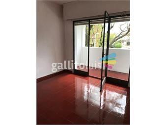 https://www.gallito.com.uy/apartamento-en-alquiler-santiago-rivas-y-rivera-buceo-inmuebles-18639350