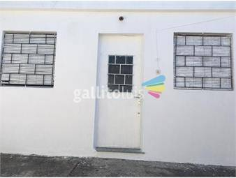 https://www.gallito.com.uy/alquiler-apartamento-prado-2-dormitorio-luminoso-tipo-casita-inmuebles-18639718