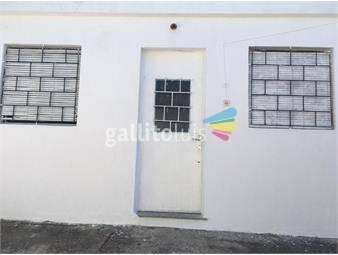 https://www.gallito.com.uy/alquiler-apartamento-prado-2-dormitorio-luminoso-tipo-casita-inmuebles-18639719