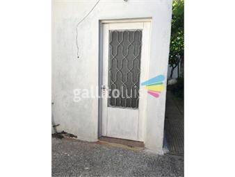 https://www.gallito.com.uy/alquila-apartamento-prado-1-dormitorio-luminoso-amplio-inmuebles-18639726