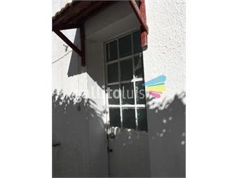 https://www.gallito.com.uy/alquila-apartamento-prado-2-dormitorios-grandes-inmuebles-18639735