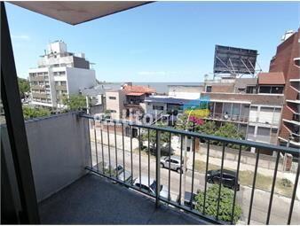 https://www.gallito.com.uy/venta-apartamento-2-dormitorios-a-metros-rambla-de-malvin-inmuebles-18646168