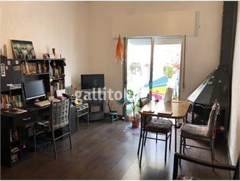 https://www.gallito.com.uy/prox-av-millan-planta-baja-interior-luminosa-amplia-inmuebles-18646309