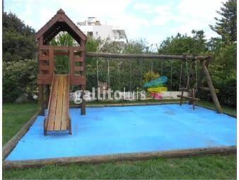 https://www.gallito.com.uy/lindo-apartamento-edificio-luna-mar-inmuebles-18646441