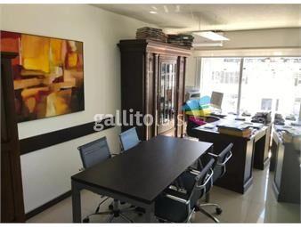 https://www.gallito.com.uy/venta-oficina-2cocheras-en-cordon-inmuebles-18618457