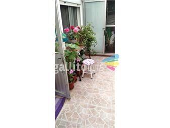 https://www.gallito.com.uy/venta-apto-la-blanqueada-1-dorm-patio-inmuebles-18646476