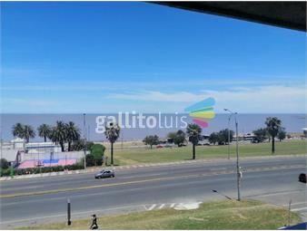https://www.gallito.com.uy/buen-apartamento-en-primera-linea-inmuebles-18646791