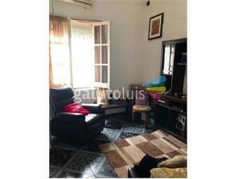 https://www.gallito.com.uy/venta-apto-tipo-casa-3-dorm-terraza-cparri-parque-batlle-inmuebles-18625988