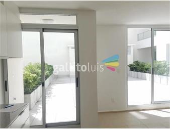 https://www.gallito.com.uy/alquiler-monoambiente-a-estrenar-garaje-fijo-centro-inmuebles-18646825