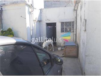https://www.gallito.com.uy/casa-a-reciclar-inmuebles-18646824