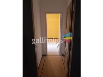 https://www.gallito.com.uy/inversores-muy-buen-punto-inmuebles-18646826